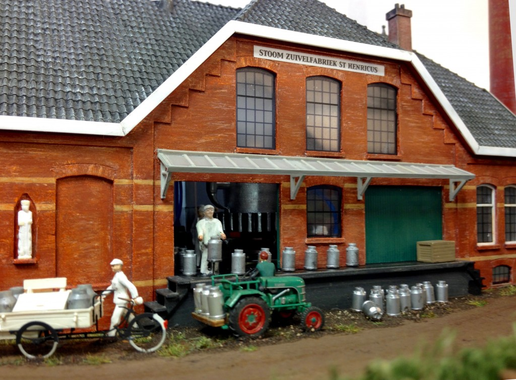 2016_melkfabriek_close (1)